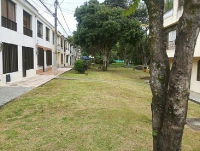 Vendo casa 2 plantas independientes Barrio Gamma