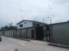 Pedraza - Casas o TownHouses