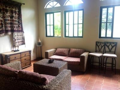Comoda Casa en Chame/Sora/Altos de Maria vl 16-5194 (667.63711)