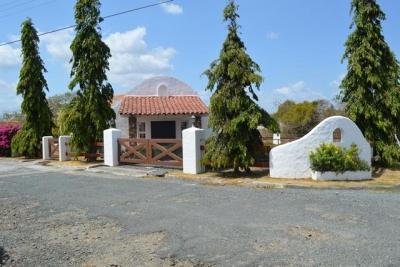 Casa en venta en Coronado