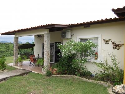 Villa Brisas de Lajas