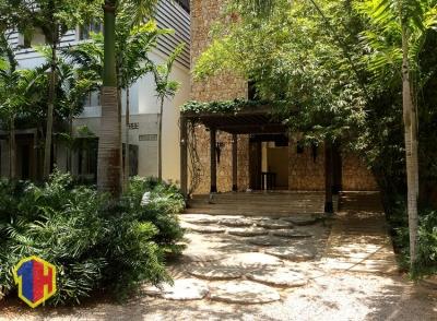 Majestuoso Apartamento en Casa de Campo
