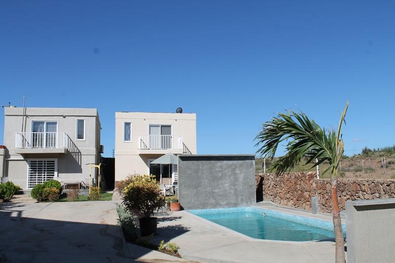 Playa El Yaque - Casas o TownHouses