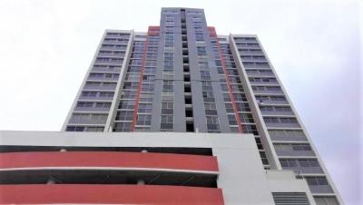 Alquilo Apartamento confortable en PH Vista Marina Towers, Pueblo Nuevo #18-3137**GG**