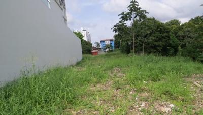 venta de terreno en pueblo nuevo #19-11230HEL**