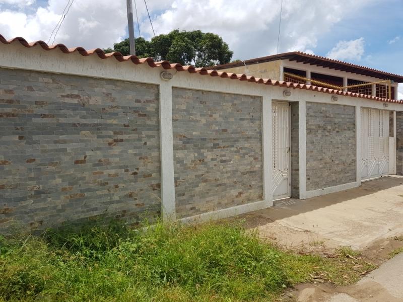 La Guardia - Casas o TownHouses