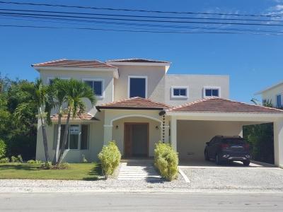 SKY GROUP Vende Casa en Punta Cana Suites