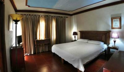 Hotel pequeño a la venta en Bavaro Punta Cana