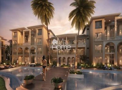 Excelentes Apartamentos en Punta Cana