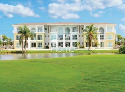 Hermosos Apartamentos en Punta Cana