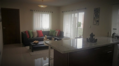 FOR SALE APARTMENT NEAR TO AIRPORT AND BEACH