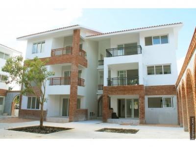 Apartamentos en Punta Cana Coral Village