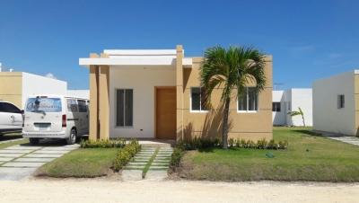 Venta de Villas en Punta Cana / Bávaro cerca del Mar