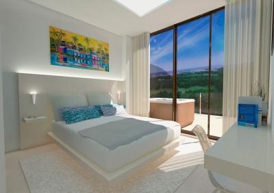 Apartamento en Venta en Punta Cana 2RFX5I