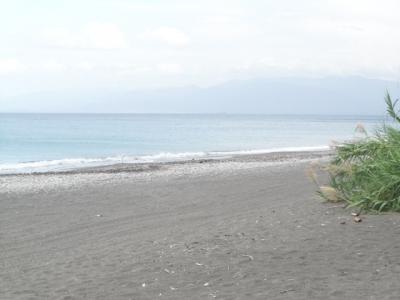 De Oportunidad En playa de Palmar de Ocoa - Solo US$125 el mt2