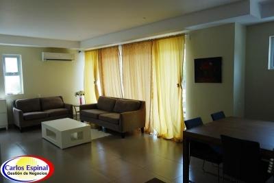 Apartment For Sale In Bavaro, Dominican Republic JDN302