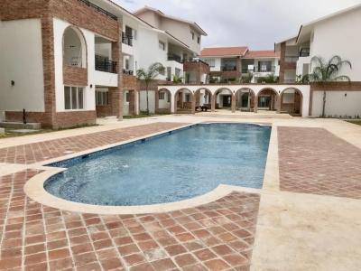 Apartamento / Coral Village