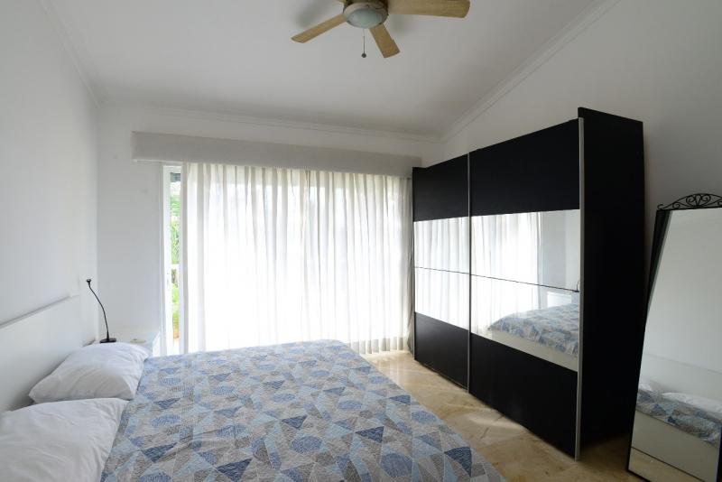 Apartamento de Venta en Bávaro – Punta Cana