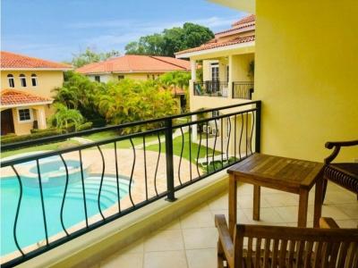 Apartamento de Alquiler en Bávaro, Republica Dominicana