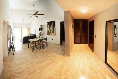 Apartamento en  en Punta Cana
