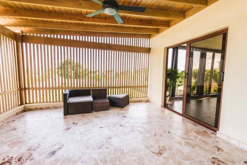 Tu casa perfecta en Punta Cana!