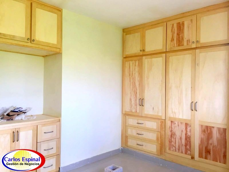Apartamento Nuevo en Venta en Higuey, República Dominicana