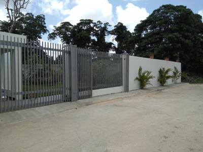 Casa en Venta en Higuey, República Dominicana