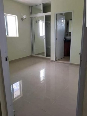 Apartamento de Alquiler en Higuey, Republica Dominicana