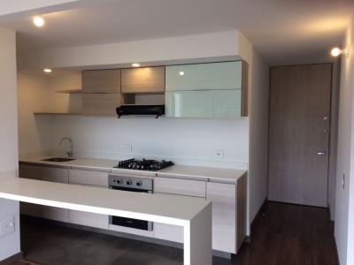 Arriendo Hermoso Apartamento en Cajicá con Vista única!