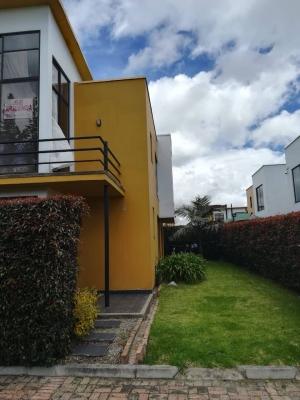 Casa Condominio Campestre Hatogrande