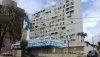 Caraballeda - Apartamentos