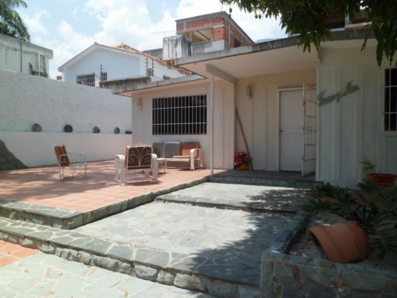Caraballeda - Casas o TownHouses