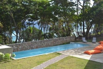 Vendo Villa en Playa Bretón /Cabrera - 3 hab y Piscina