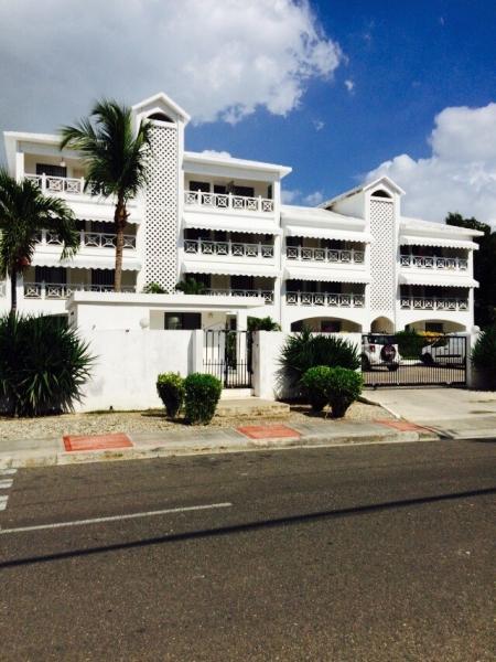 hipoteca tasa interes puerto rico: