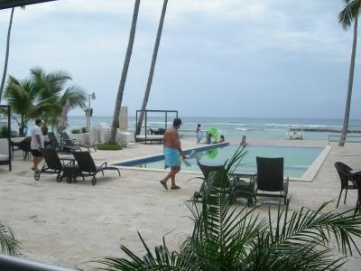 Apartamento ubicado en Juan Dolio, sector Villas del Mar