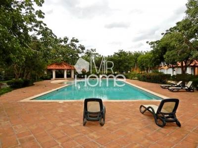 Hermoso Apartamento en Venta, Juan Dolio, San Pedro De Macoris
