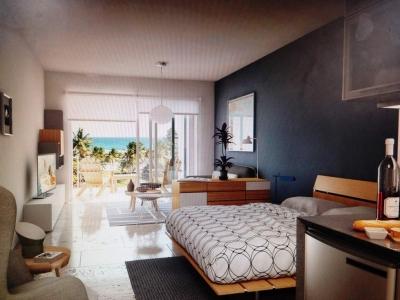 Elegante Apartamento en Juan Dolio