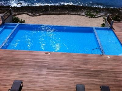 Apartamento De Oportunidad!!! Juan Dolio Frente A La Playa
