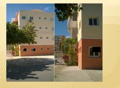 Espectacular Apartamento en Juan Dolio.