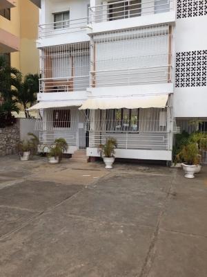 ID-5243 Apartamento en venta, JUAN DOLIO