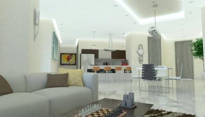 Apartamentos en Juan Dolio: Vacacional o Inversión