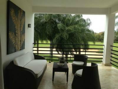Condominios de lujo en venta en Sybari residencia Guavaberry Juan Dolio