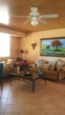 SALE/ Villa  Guababerry /900Mts/500000Dls