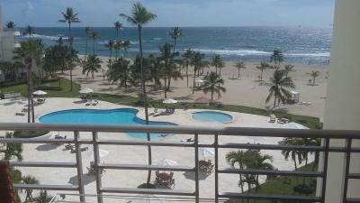 Vendo Apartamento en Costa del Sol l, Juan Dolio