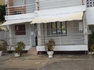 Coqueto apartamento en venta, JUAN DOLIO