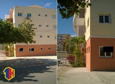 Apartamento en Juan Dolio a pocos metros de la playa