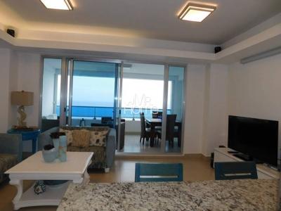 Exclusivo Apartamento De 122 Mts2 En Juan Dolio