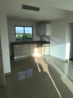 Apartamentos en Juan Dolio