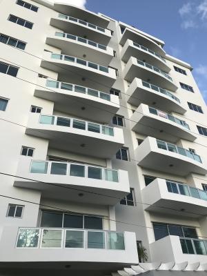 Apartamentos de oportunidad en Juan Dolio