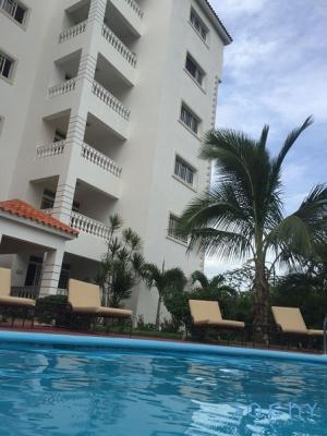 Jochy Real Estate Vende Apartamento en Juan Dolio